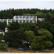Hotel Panorama Klučenice 33534848