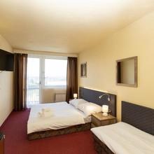 Hotel Panorama Klučenice 1153870673