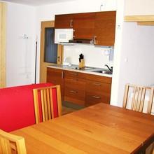 Apartmán Klínovec 365 Loučná pod Klínovcem 1118977482