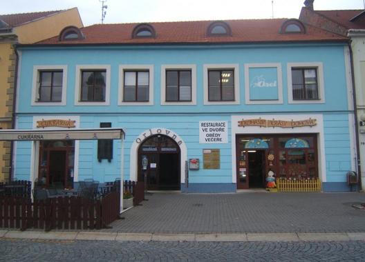 Ubytovna-Orlovna-1