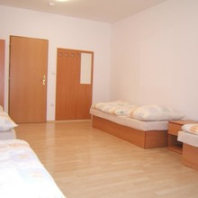 Ubytovna Orlovna Uherské Hradiště 1112195042