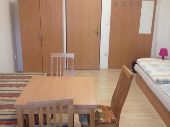 Ubytovna Orlovna 1153870845