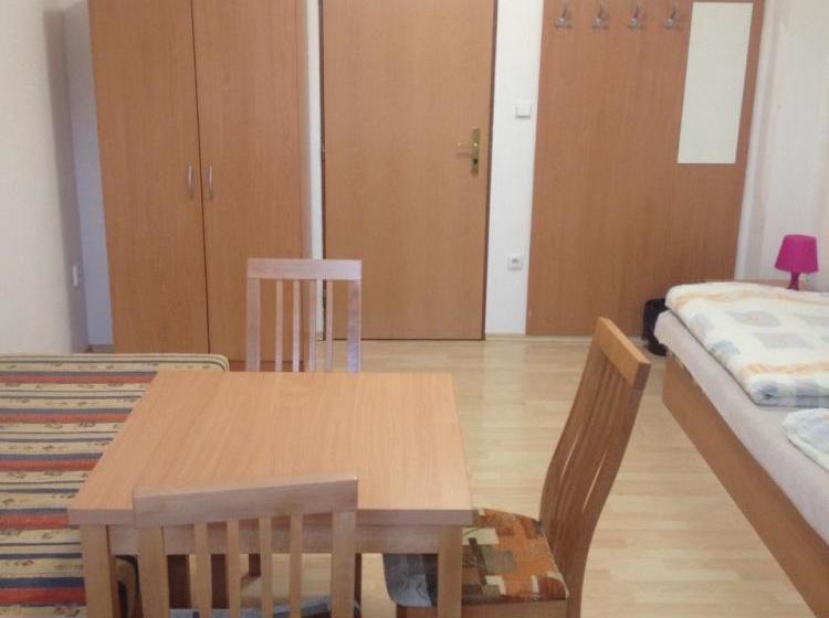 Ubytovna Orlovna 1153870845 2