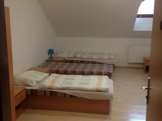 Ubytovna Orlovna 1153870839