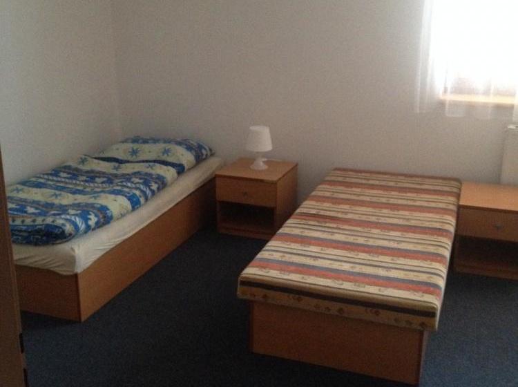 Ubytovna Orlovna 1153870831 2