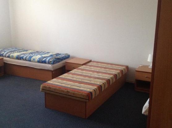 Ubytovna Orlovna 1153870833