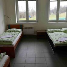 Penzion Pod vlekem Němčičky 33535148