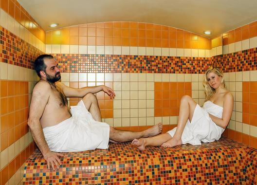 Wellness-Hotel-U-Sládka-20