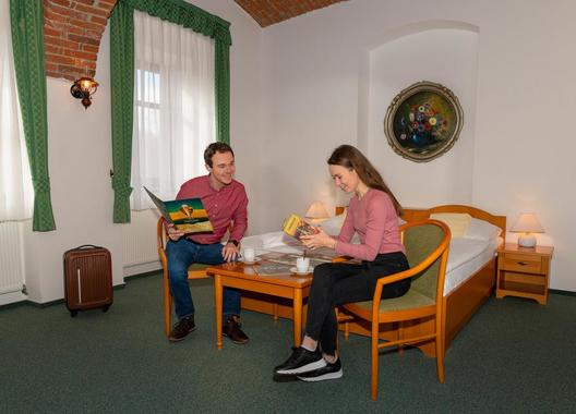 Wellness-Hotel-U-Sládka-9