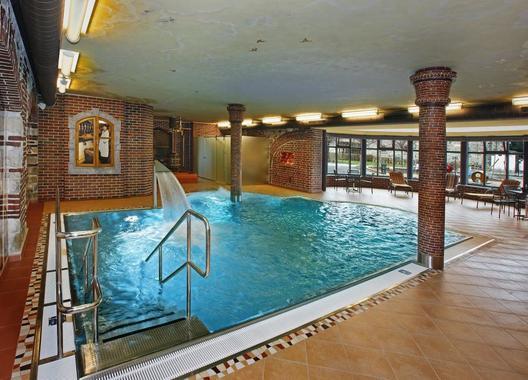 Wellness-Hotel-U-Sládka-21