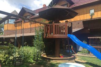 Penzion u Holuba Hradčovice 42368118