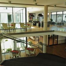 Hotel K-Triumf Velichovky 36425762