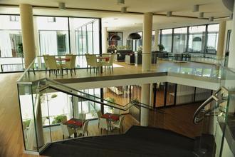 K-Triumf Resort Velichovky 306543080
