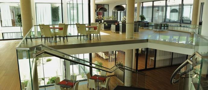 K-Triumf Resort Velichovky 1116711476