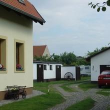 Prager Praha 1142632943
