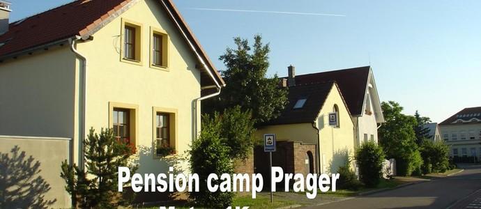 Prager Praha