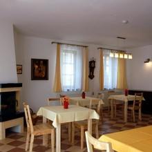 Prager Praha 45966936