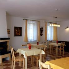 Prager Praha 33536154