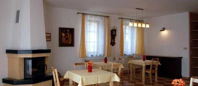 Prager Praha 1121778608