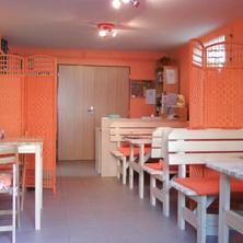 Penzion + Relax centrum Kubíčkovi Bystré 36676550