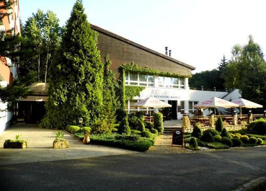 Resort-Lesní-Lázně-18