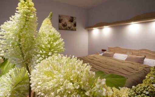 Odpočinek v Lesních Lázních-Resort Lesní Lázně 1154270867