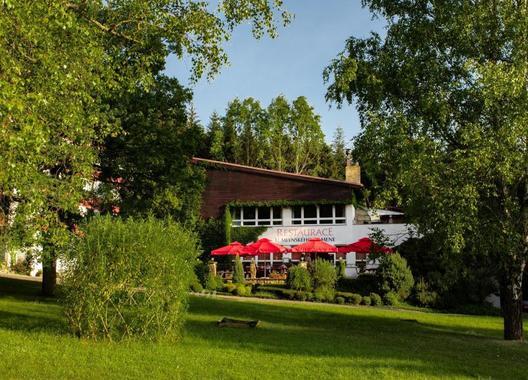 Resort-Lesní-Lázně-23