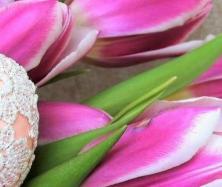 Lesní Lázně – Legner Hotel Zvánovice-pobyt-Velikonoční wellness pobyt