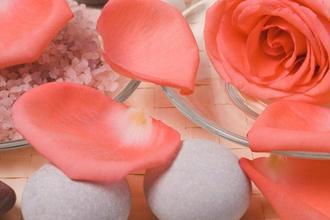 Zvánovice-pobyt-Relax s vůní růží
