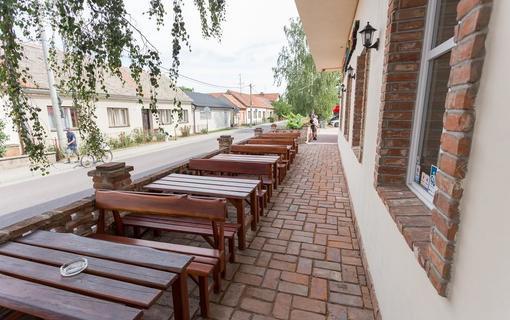 Penzion Retro 1154270949