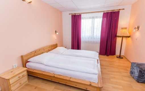 Vinařský čtyřdenní pobyt na jižní Moravě-Penzion Retro 1154270911