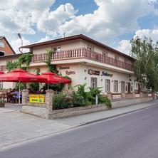 Penzion Retro Vrbovec
