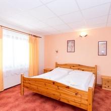 Penzion Retro Vrbovec 1118086752
