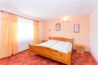 Penzion Retro Vrbovec 49311576
