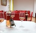 Vinařský čtyřdenní pobyt na jižní Moravě