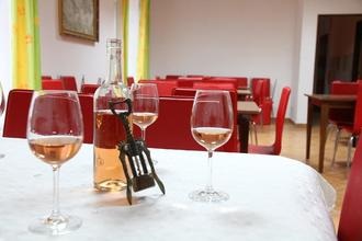 Vrbovec-pobyt-Vinařský čtyřdenní pobyt na jižní Moravě