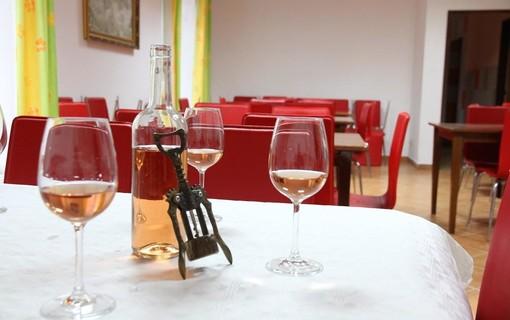 Vinařský čtyřdenní pobyt na jižní Moravě-Penzion Retro 1154271001