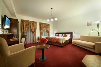 Hotel Joseph 1699 Třebíč 37906706