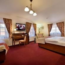Hotel Joseph 1699 Třebíč 1122638986