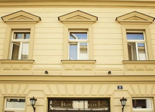Hotel-Angelis-2