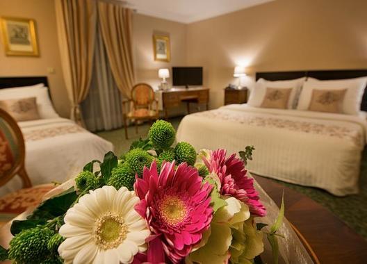 Hotel-Angelis-9