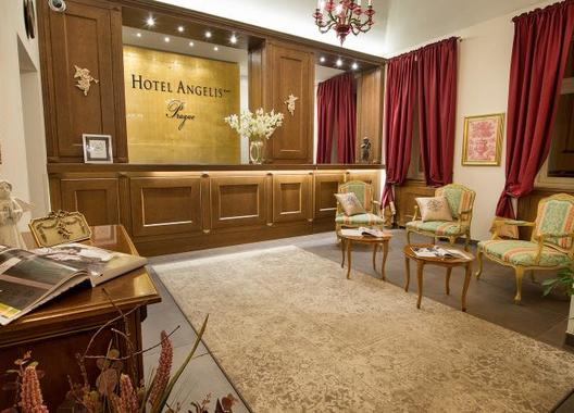 Hotel-Angelis-3