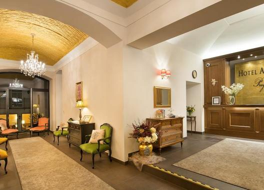 Hotel-Angelis-4