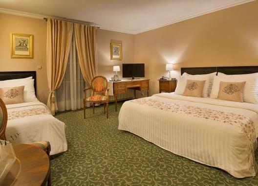 Hotel-Angelis-8