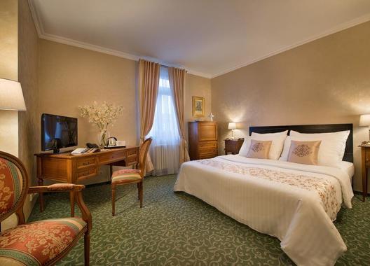 Hotel-Angelis-7