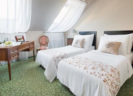 Hotel-Angelis-5