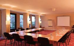 hotel-angelis_konferencni-sal-1