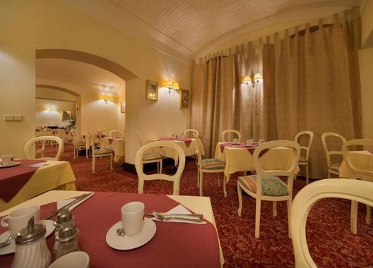 Hotel-Angelis-14