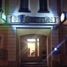 Hotel Neptun Teplice 1115155388