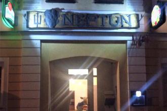 Hotel Neptun Teplice 1113782570